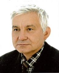 Zbigniew Zawadzki