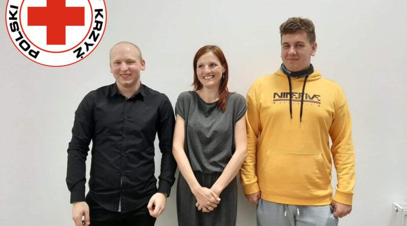 Nowy klub HDK w Iławie!