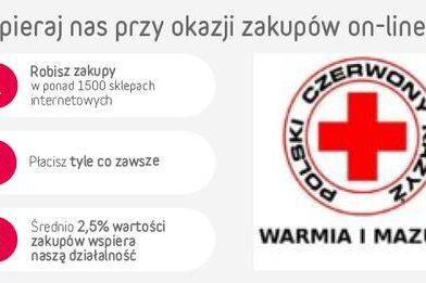 Wspieraj WMOO PCK! To proste!